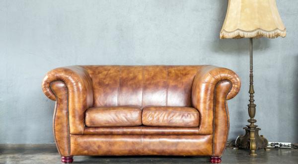 家具好きに人気のイタリアソファの魅力とは