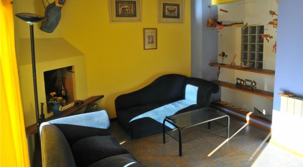 レトロモダン家具は部屋にどう合わせればいい?