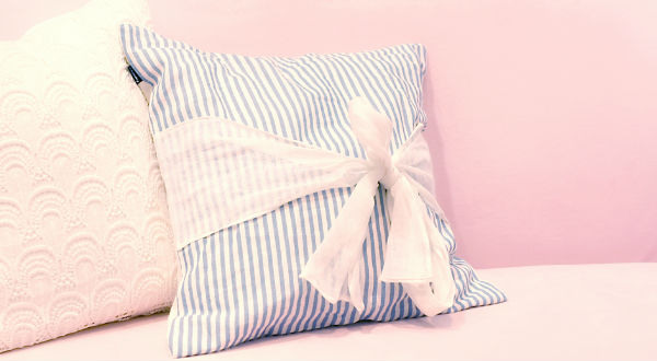 気分はお姫様!かわいい姫系ソファーをご紹介